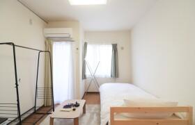 1K Mansion in Nishiyamachi - Yokohama-shi Hodogaya-ku