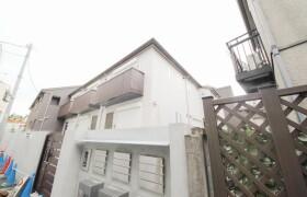 2LDK Terrace house in Kamikitazawa - Setagaya-ku