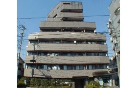 2DK Mansion in Fujimicho - Tachikawa-shi