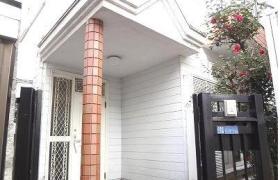 5LDK House in Kamiochiai - Shinjuku-ku