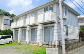 1K Apartment in Arai - Hino-shi