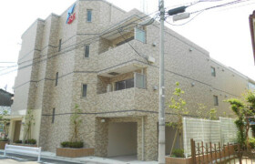 1LDK Mansion in Yaguchi - Ota-ku