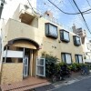 2LDK Apartment to Buy in Meguro-ku Interior