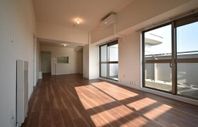 2LDK Apartment in Azumabashi - Sumida-ku