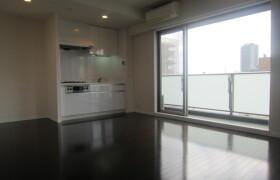 澀谷區桜丘町-1LDK公寓大廈