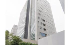 2LDK Mansion in Sambancho - Chiyoda-ku