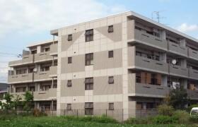 3DK Mansion in Higashitokorozawa - Tokorozawa-shi