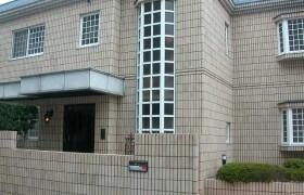 横濱市中區山手町-4LDK獨棟住宅
