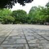 在文京区内租赁1K 公寓大厦 的 公园