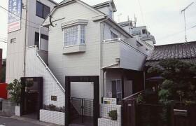 福岡市南区和田-1K公寓