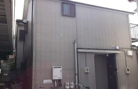 1DK Apartment in Komone - Itabashi-ku