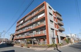 蕨市錦町-3LDK公寓大厦