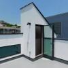 3LDK House to Buy in Minato-ku Common Area