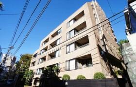 1LDK {building type} in Shibuya - Shibuya-ku
