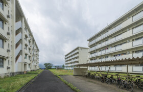 長崎市かき道-3DK公寓大廈