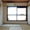 1LDK Apartment to Rent in Hanno-shi Interior