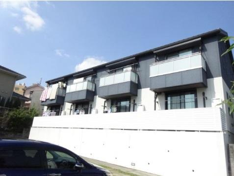 2ldk terrace house yatomicho koyoen nagoya shi mizuho for Terrace house japan cast