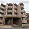 3SLDK Apartment to Buy in Nerima-ku Exterior