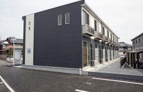 1LDK Apartment in Shimomiyanaga - Nakatsu-shi