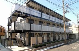 1K Apartment in Kawaguchi - Kawaguchi-shi