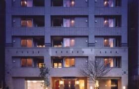 1K Apartment in Sambancho - Chiyoda-ku