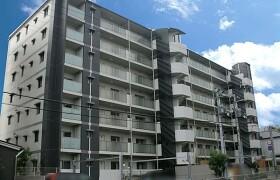3LDK {building type} in Umezu nakakuracho - Kyoto-shi Ukyo-ku