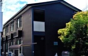 1K Apartment in Imagumano hozocho - Kyoto-shi Higashiyama-ku