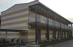 1K Apartment in Yoshiicho - Kishiwada-shi
