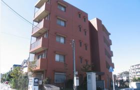 2LDK Mansion in Kamata - Setagaya-ku
