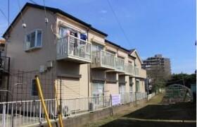 1K Mansion in Hondacho - Chiba-shi Midori-ku