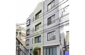 1R Apartment in Kamitakaido - Suginami-ku