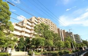 江東區東砂-3LDK{building type}