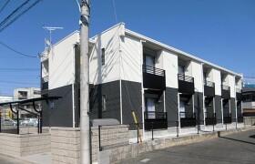 1K Apartment in Kamiokubo - Saitama-shi Sakura-ku