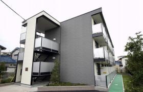 1K Mansion in Kanaokacho - Sakai-shi Kita-ku