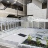 1K Apartment to Buy in Shinjuku-ku Outside Space