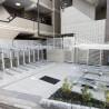 1K Apartment to Buy in Shinjuku-ku Outside Space