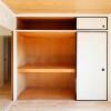 3DK Apartment to Rent in Ichihara-shi Interior