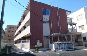1K Apartment in Daikan - Yamato-shi
