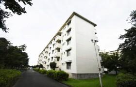 3DK Mansion in Namiki - Tokorozawa-shi