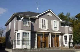 2DK Apartment in Kitahassakucho - Yokohama-shi Midori-ku
