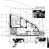 Whole Building Apartment to Buy in Minato-ku Floorplan