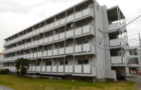 船橋市二和東-2DK公寓大廈