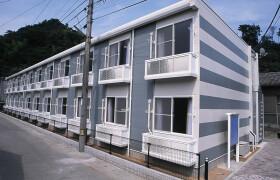 1K Apartment in Hachimancho(sonota) - Tokushima-shi