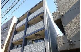 1K Mansion in Ogikubo - Suginami-ku