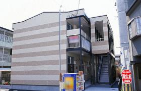 1K Apartment in Haizuka - Daito-shi