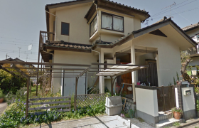 Whole Building {building type} in Ajikidai - Imba-gun Sakae-machi
