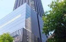 2LDK {building type} in Koraibashi - Osaka-shi Chuo-ku