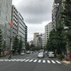 Whole Building Retail to Buy in Bunkyo-ku City / Town Hall