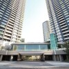 3LDK Apartment to Buy in Chuo-ku Interior