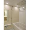 2SLDK Apartment to Rent in Meguro-ku Bathroom